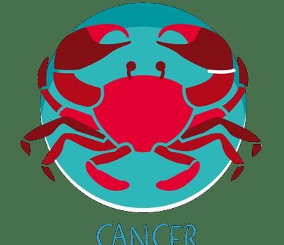 CANCER ZODIAC SIGN   E K Dhilip Kumar